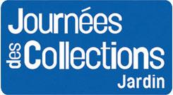 Journées des Collections Jardin