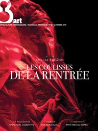 Magazine 8e Art