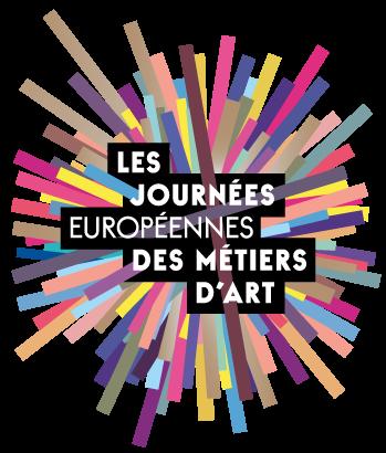 Les Journées Européennes des Métiers d'Art, 1er, 2 et 3 Avril 2016